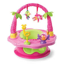Infant Bath Seat Kmart by Summer Infant Island Giggles Deluxe Super Seat Pink Babies