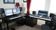 Here At Groove Phonic We Help Musicians Artists And Producers Create Their Professional Music