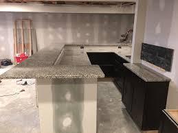 straightline tile home