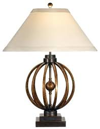Lamp Shades For Table Lamps At Walmart by Table Lamp Small Table Lamps Walmart For Bedroom Canada Living