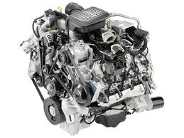 History Of The Duramax Diesel Engine - Diesel Power Magazine 2017 Chevy Silverado Hd New 66l Duramax First Driving Impressions A 550hp 2004 2500hd Stops Traffic Stomps The Competion Gmc Sierra Powerful Diesel Heavy Duty Pickup Trucks L5p Is Go In Chevrolet And History Of The Engine Power Magazine Review Gm Adds B20 Biodiesel Capability To Diesel Trucks Cars Theres An Allnew In Whats Difference Lb7 Lly Lbz Lmm 12014 Kn Air Intake System Is 50state Repair Performance Parts Little Shop An Old School With