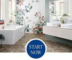 3d bathroom planner design your own bathroom
