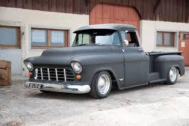 100 Apache Truck For Sale Chevrolet Task Ce Wikipedia