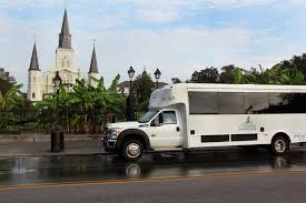 Limousine Bus Service | Audubon Limousine New Orleans Wizard Of Cause On Twitter Lets All Rember That This Limo Is Illustration Two Vip Limo Truck Isolated Stock Vector 144976210 18 Wheeler Trucks Pinterest Rigs And Biggest Truck Bobs Service Rentals Intertional Semi 10 Wheels Youtube Monster Only 1 In The World Limo001345 15000 Linahan Limousine Online Reservation Toyota Tundrasine Combined Utility With Luxury Ford F150 Limousine 1972 Renault Saviem 4x4 Military Off Roader Or Business Picsling Images That Speak Volumespicsling