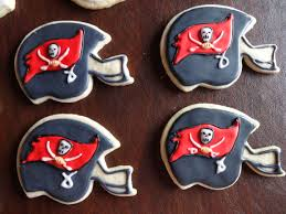 Tampa Bay Buccaneers Cookies | Tampa Bay Buccaneers Party | Sports ... Reggie Truck Brown _ Book Promo On Vimeo Food Trucks Spring Into Action To Help Hurricane Irma Victims S Go On The Rhuospifiere Wars Worlds Largest Rally Gets Even Larger For Second Year Blackburn Buccaneer Manual Haynes Manuals Amazoncouk Keith Small Home Big Life Mardi Gras Tiny House Trailer Madness Girls Boys Pirate Costumes Accsories Kids Fancy
