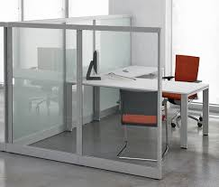 s駱aration bureau open space entropia open space space dividers from permasa architonic