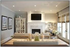 Colors To Paint Living Room And Kitchen Open Dining Painting Best