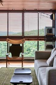 apartment design in einer kleinen wohnung in brasilien