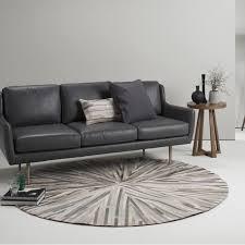 fellteppiche kaufen bis 63 rabatt möbel 24