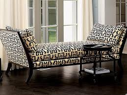 Bedroom Chaise Lounge Lounge Chair For Bedroom Shia Labeoufbiz