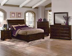 vaughan bassett bedroom set bedroom at real estate