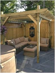 Backyards: Cool Backyard Structure Ideas. Outdoor Shade Structure ... Sugarhouse Awning Tension Structures Shade Sails Images With Outdoor Ideas Fabulous Wooden Backyard Patio Shade Ideas St Louis Decks Screened Porches Pergolas By Backyards Cool Structure Pergola Plans You Can Diy Today Photo On Outstanding Maximum Deck Pinterest Pergolas Best 25 Bench Swing On Patio Set White Over Stamped Concrete Design For Nz