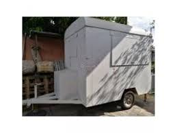 Truck & Bus | Remolque Panama 2017 | VENDO / ALQUILO FOOD TRUCK
