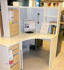 ikea borgsjo corner desk computer white computer desk corner computer desk ikea corner