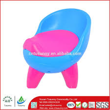 Frog Potty Seat With Step by Baby Potty Chair Baby Potty Chair Suppliers And Manufacturers At