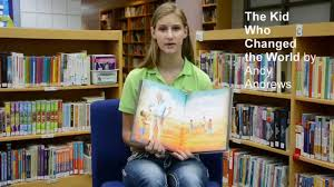 Pumpkin Patch Parable Youtube by Agriculture Books With A Social Studies Connection Youtube