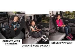 le siège d auto transformable grow and go 3 en 1 de safety 1st