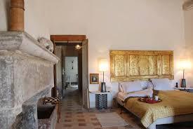 villa tuscany siena le porciglia 14