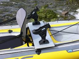 The Best Kayak Rod Holders For You! - Paddle Pursuits In Vehicle Fishing Pole Holder Youtube Best 25 Fishing Ideas On Pinterest Pvc Rod Spider Rigging Diy Vehicle Fly Rod Mount Surftalk Jeep Holder The Rivers Course Double Duty Pickup Rack Reel For Inside Truck Topper Walleye Message Titan Nissan Forum Homemade Holders For Trucks And Pole 5foot Bed New Product Design Need Input Truck Bed Rack Storage