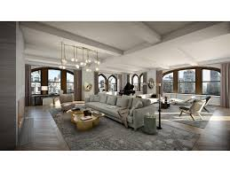100 New York City Penthouses For Sale StreetEasy 212 Fifth Avenue In NoMad PENTHOUSE S