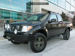 2005 Nissan Frontier Nismo Off Road 4x4 2015 Nissan Gtr Nismo Roars Into La Auto Show Rnewscafe Prices 2012 Frontier Pathfinder And Xterra I Need A Truck Nissan Nismo Zociety Z33 350z Jdm Low 05 Nismo Kc For Sale In Pa Forum Tamiya Skyline Custom Scaledworld Graphics 2006 Review Top Speed Navara Wikipedia File0508 Rearjpg Wikimedia Commons Tomica Truck Tru Gt3 Project Transporter De To Expand Subbrand Could Include Trucks Range Has Global Expansion Plans Performance Pickup
