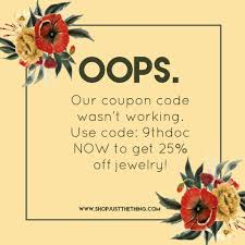 Just The Thing - OOPS! Our Coupon Code Wasn't Working ... 12 Best Florists In Singapore With The Prettiest Fresh Enjoy Flowers Review Coupon Code September 2018 Whosale Flowers And Supplies San Diego Coupon Code Fryouflowerscom Valentines Day 15 Off Fall Winter Flower Walls The Wall Company 1800flowerscom Black Friday Sale Free Shipping 16 Farmgirl Flowers Discount Code Off Cactus Promo Ladybug Florist Cc Pizza Coupons Discount Teleflorist Wet Seal Discount 22 1800 Coupons Codes Deals 2019 Groupon Unique Free Delivery Beautiful Fruit Of Bloom