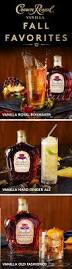 Headless Horseman Pumpkin Spice Whiskey by 6876 Best Alcoholic Mixed Drinks Images On Pinterest Cocktail