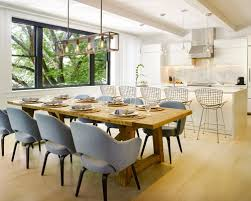 lighting for dining room table attractive pendant lights 29