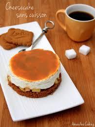 mascarpone recette dessert rapide voici une recette de cheesecake aux pommes spéculoos mascarpone
