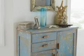 Even If The Surface Is Already Worn Vintage Painted Cabinets Should Be Carefully Cleaned To