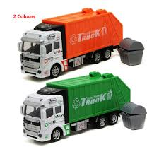 Garbage Trucks: Orange Toy Garbage Trucks Garbage Trucks Orange Youtube Crr Of Southern County Youtube Man Truck Rear Loading Orange On Popscreen Stock Photos Images Page 2 Lilac Cabin Scrap Vector Royalty Free Party Birthday Invitation Trash Etsy Bruder Side Loading Best Price Toy Tgs Rear Ebay