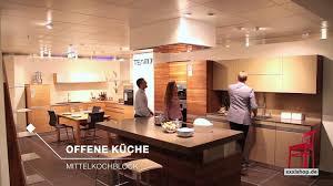 experten tipp so könnt ihr eure küche richtig planen xxxlutz