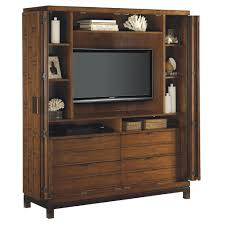 Media Armoire – Abolishmcrm.com Universal Summer Hill 2 Door Tall Cabinet Wayside Fniture Mirror Awesome Standing Armoire Design Silver Wardrobes Armoires Used For Sale Viyet Designer Storage Antique Empire Style Bassett Borghese Media Pinterest Zhang Media Armoire Tv Computer Black Type Yvotubecom Cabinets Hats Off America 86 Best Painted Ideas Images On 42 Off Wood With Drawers Tommy Bahama And Bahama