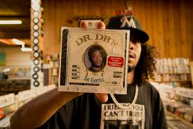 Mac Dre Genie Of The Lamp by 7 Slaps In The Sack Episode 13 Siqfux U2013 The Blow Up U2013 A Place For