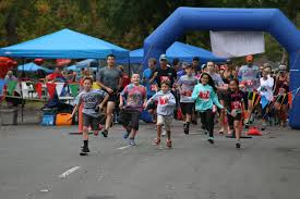 Spirit Halloween Sacramento Natomas by 23 Races You U0027ll Want To Run In Sacramento This Fall Sacramento