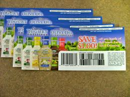 Bolthouse Coupon 2018 / 800 Flowers Coupon 20 Baltimore Md Deals Discounts And Coupons Things To Do In 22 Hidden Chrome Features That Will Make Your Life Easier Affiliate Marketing 5 Ways To Energize Affiliates Fire Mountain Grill Coupons Lily Direct Promo Code Craw Teardrop Earrings A Little Fresher Latest October 2019list Of 50 Art Programs For Firemountain Gems Boeing Flight Tour Lineup Imagine Music Festival Events Archive City Nomads Jbake Mountain Gems Coupon Promo Code