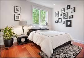 Master Bedroom Curtain Ideas by Bedroom Pillow Cover Black Wicker Chair Master Bedroom Bedroom
