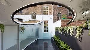100 Tonkin Architects Liu Profile And Job Opportunities On Dezeen Jobs