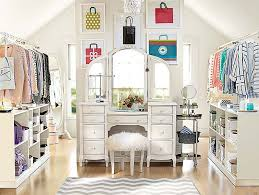 Chelsea Vanity Loft Bed by Apartment Themes Mom Images About Nyc Kids U0026 Rooms On Pinterest