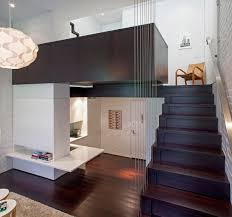 Home Design : 93 Appealing Loft Ideas For Homess House Design Loft Style Youtube 54 Lofty Room Designs Best Amazing Home H6ra3 2204 Three Dark Colored Apartments With Exposed Brick Walls 25 Rustic Loft Ideas On Pinterest House Spaces Philippines Glamorous Plans Gallery Idea Home Design 3 Chic Ideas Decorated Stylish Decor Zoku An Ielligently Designed Small Office Studio Life Is 2