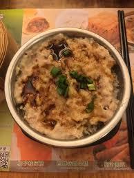 100 An Shui Wan Tim Ho A Review Of HKs Famous Dim Sum Chain Hong Kong Cheapo