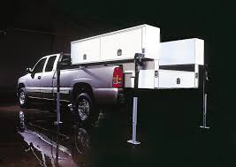 100 Cng Pickup Trucks Utility Beds Service Bodies And Tool Boxes For Work