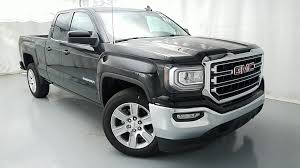 Sierra 1500 Vehicles For Sale Near Hammond New Orleans Baton Rouge This Is What The Cheaper 2019 Gmc Sierra Sle Looks Like 2500 Heavy Duty Denali 4x4 Truck For Sale In Pauls 2012 Z71 Lifted Youtube 1500 Denali Callaway Supercharged 2018 In Hammond New For Near Baton 2009 Crew Cab 4x4 Sale Only At Used 2015 Perry Ok Pf0160 Louisiana Dealership 2014 Review Demo Trucks Pricing Features Ratings And Reviews Edmunds 2500hd Work Near Plattsburgh Ny