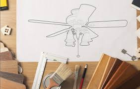 Ceiling Fan Making Clicking Noise When Off by Best Ceiling Fans