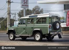 Private Car. Land Rover Truck – Stock Editorial Photo © Nitinut380 ... 1966 Land Rover Recovery Truck Uncrate Roughing It 1988 Defender 110 V8 Bring A Trailer 90 Cab Youtube Beautiful Scale Radio Controlled Truck Scale Startech Range Pickup News Specifications Pictures With Car Unlocked Gta5modscom Puma Tdci High Capacity Pick Up Traxxas Trx4 Trail Crawler Ultimate Edition 90110 Urban Truck Adv6 Spec Wheels Adv1 Military Items Vehicles Trucks