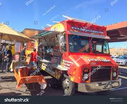 PHOENIX AZ FEBRUARY 5 2016 Lunch Stock Photo & Image (Royalty-Free ... Give Us Your Taco Trucks On Every Corner Food Truck Wikipedia Beverage Scottsdale Arts Festival Biscuit Freaks Truck Feeds Emerson Fry Bread Phoenix Trucks Roaming Hunger Hotdog New Food Friday At The Open Air Queso Good Images Collection Of Foodtruck Cartoon Retro 25 Best In Arizona Sarah Scoop