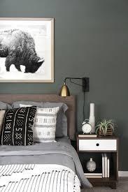 untitled home decor bedroom apartment bedroom decor