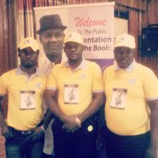 Window Blinds Price In Lagos Nigeria