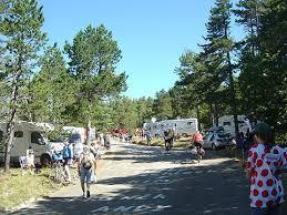 cyclisme au mont ventoux wikiwand