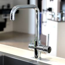 aqualogic nt filter kitchen mixer nz suppliers of bathroom and